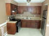 Adams II Apartments in Callaway, FL.  Rentals for Tyndall Air Force Base